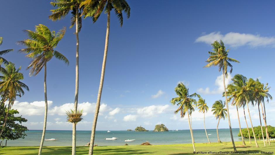 Taiwan, China trade barbs over violent altercation in Fiji