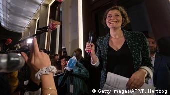 Αξιοσημείωτες νίκες των Οικολόγων στις πρόσφατες δημοτικές εκλογές