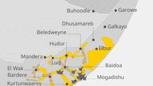 19.12.2020 - Matangazo ya Jioni