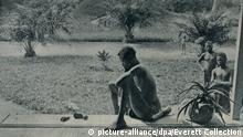 Kongogräuel im Kongo-Freistaat