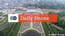 Daily Drone Brühl #DailyDrone