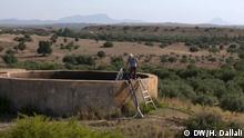 Tunesien   Wasserknappheit   Klimawandel