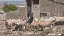 Tunesien | Wasserknappheit | Klimawandel