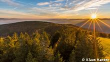 Neustart für den Tourismus im Schwarzwald