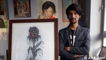 Österreich schickt afghanische Flüchtlinge zurück in Kriegsgebiete