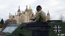 Still ZDFzoom: Angriff von innen | Die Umsturzpläne rechtsextremer Sicherheitskräfte