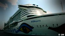 MADE Sendung 7.07.2020   Cruise