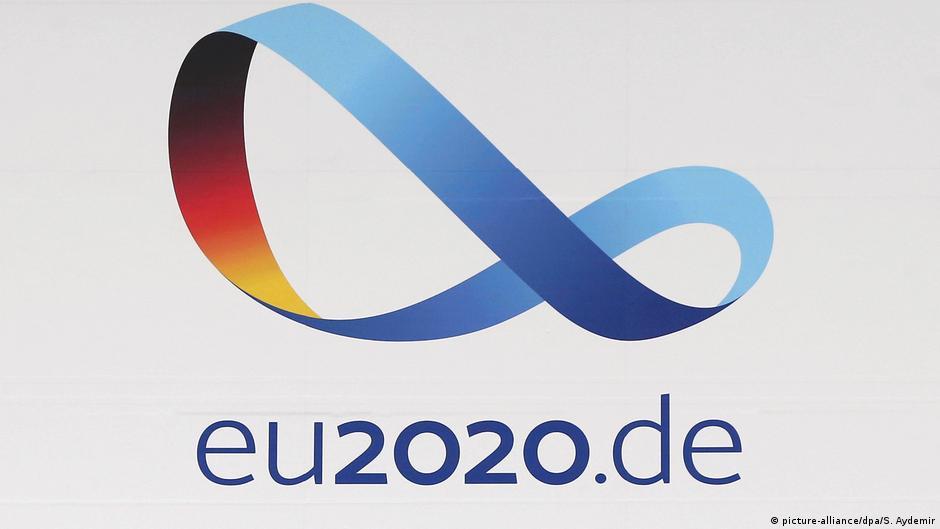 eu2020 Medienkonferenz Logo