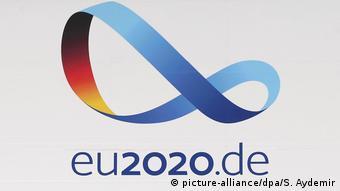 Tο Ταμείο Ανάκαψης στην κορυφή των προτεραιοτήτων της γερμανικής προεδρίας