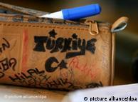 Днес в Германия живеят близо два милиона и половина турци