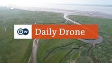 Daily Drone Goslar | Wattenmeer