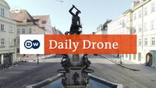 Daily Drone | Augsburg
