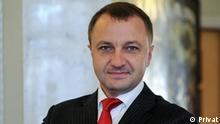 Ukraine Taras Kremin