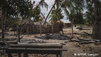 Mosambik Cabo Delgado | Angriffe von Islamisten