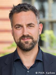 Deutschland Anders Levermann