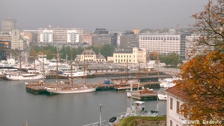 Νορβηγία: Υποχρεωτική καραντίνα μετά τις διακοπές;