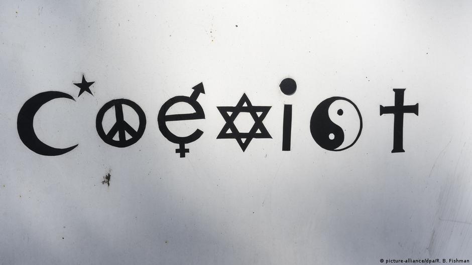 Liria e fesë në botë sërish e rëndësishme për BE në