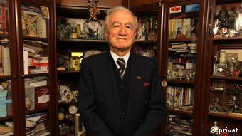 Prof. Güngör tek adam rejiminin Cumhur hukukunu doğurduğu görüşünde