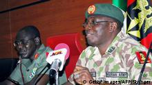 MNJTF Multinational Joint Task Force