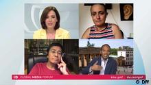 Global Media Forum 2020 digital |