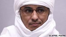 Al-Hassan Ag Abdoul Aziz Ag Mohamed Ag Mahmoud