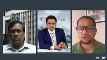DW Khaled Muhiuddin Asks 019