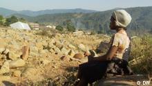 Global Ideas Simbabwe Zerstörung Zyklon