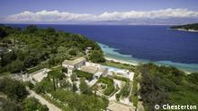 Griechenland Häuser zu verkaufen | Nutzungseinschränkung beachten