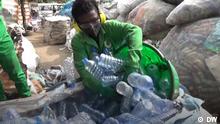 Eco Africa Sendung #225 | Waste