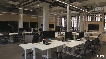 Σύμφωνα με τις προτάσεις Χάιλ οι εργοδότες θα πρέπει να συνεχίσουν να παρέχουν υλικοτεχνική υποδομή στους χώρους της επιχείρησης