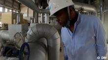 Eco Africa Sendung   Äthiopien Abfall