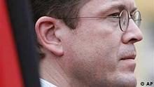 Guttenberg / Verteidigungsminister / Bundeswehr