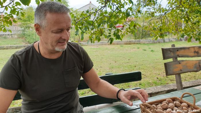 Marko Perković - Thompson u Čavoglavima