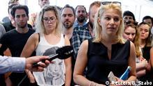Ungarn Budapest Index-Agentur Amtsenthebung Chefredakteur Szabolcs Dull