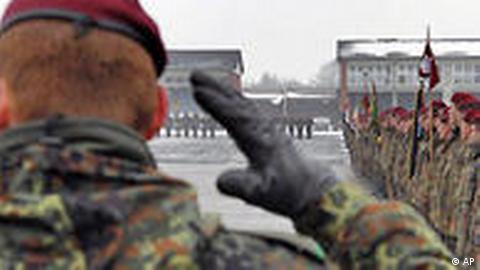 gefallene soldaten bundeswehr
