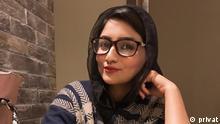 Pakistan | Bloggerin | Manmeet Kour