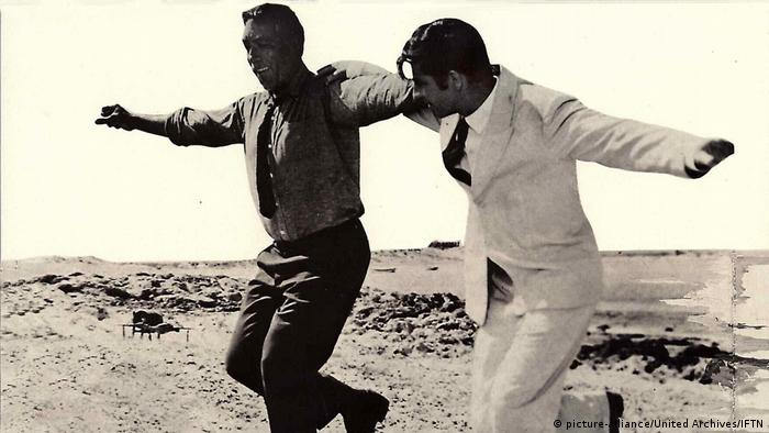 Griechenland Mikis Theodorakis | Zorba The Greek 1964