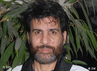 شاهرخ بیانی، ملیپوش پیشین تیم فوتبال ایران