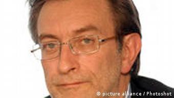 Massimo Cialente (Foto: picture alliance/Fotoshot)
