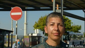 Portugal Lissabon   LGBTI Rechte   Äquatorialguinea