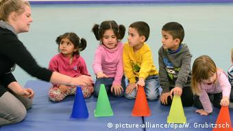 Katılanların çoğu yaşadıkları Avrupa ülkelerindeki devlet okullarının, Türkiye'deki okullardan daha iyi olduğu görüşünde
