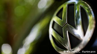 Η Volkswagen κατέγραψε ζημιές 1,4 δις το πρώτο εξάμηνο