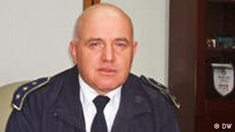 Shaban Guda Kosovo