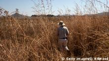 Simbabwe Landreform Weiße Farmer