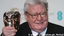 July 31, 2020: Alan Parker, the British writer-director and two-time Oscar nominee who came from the world of commercials to make such features as Fame, 'The Commitments', 'Midnight Express' and 'Mississippi Burning', has died. He was 76. Parker died Friday in London following a lengthy illness, the British Film Institute said. The filmmaker, whose features landed 19 BAFTAs, 10 Golden Globes and 10 Oscars, also was behind 'Bugsy Malone,' 'Angel Heart,' 'Evita' and 'Angela's Ashes.' FILE PICURE SHOT ON: February 10, 2013, London, UK: Director ALAN PARKER in the press room of the British Academy Film Awards at The Royal Opera House. (Credit Image: © Alec Michael/ZUMA Wire |