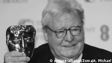 Filmregisseur Alan Parker gestorben