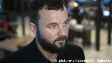 Vitaly Shklyarov I Witalij Schkliarow