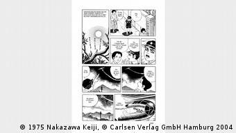 Seite 259 aus dem Buch Die Bombe