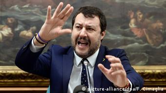 «Εισαγόμενα κρούσματα» και από την Ελλάδα στην Ιταλία;