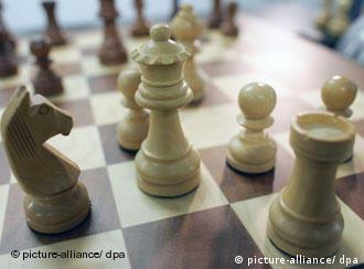 Балканите и до днес си остават шахматна дъска на чужди сили